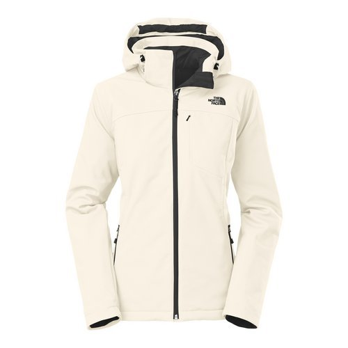 The North Face Apex Elevation Jacket Womens<br />