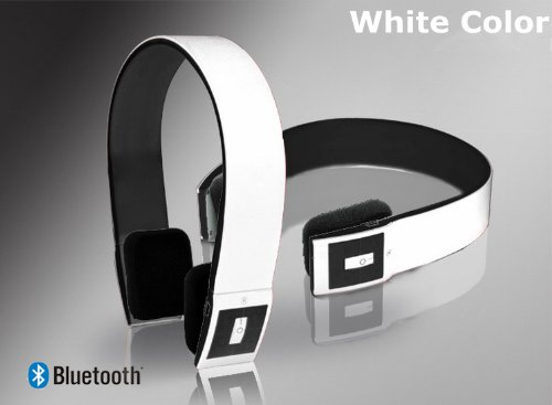 how to connect bluetooth headset to mp3 player