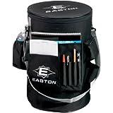 Easton Coaches Bucket Cover/Organizer