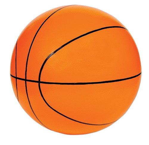 Small Toy Basketball : Awardpedia small world toys active edge giant