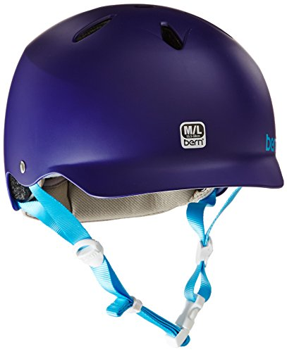 Bern-Unlimited-Lenox-EPS-Summer-Helmet