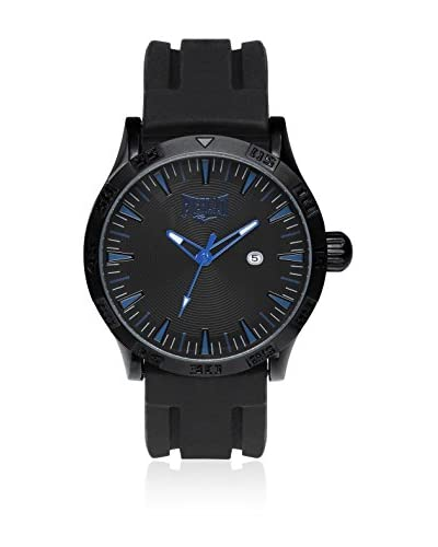 EVERLAST Orologio al Quarzo Unisex 33-210-004  46 mm
