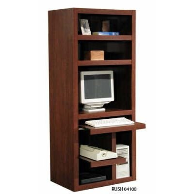 Buy Low Price Comfortable Rush Charles Harris Computer Armoire (B001TIDABI)
