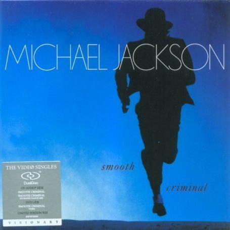 Michael Jackson - Smooth Criminal - Zortam Music