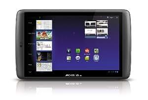 Archos 101 G9 16GB - Turbo