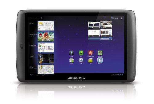 ARCHOS 101 G9 tablet