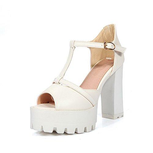 allhqfashion-womens-pu-solid-high-heels-buckle-peep-toe-sandals-white-32