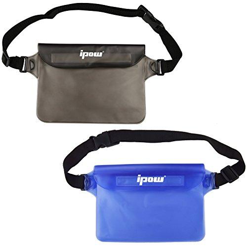 -2-pack-ipow-wasserdichte-tasche-beutel-hulle-unterwassertasche-bauchtasche-vollkommen-fur-iphone-ha