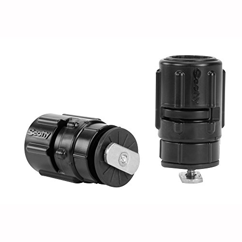 Scotty Gear Head Track Adapter (Gear Vendors compare prices)