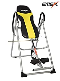 Emer Mini Deluxe Gravity Inversion Th…