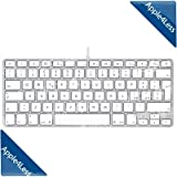 APPLE KEYBOARD MB869T/A