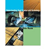 img - for [(Understanding Food Science and Technology)] [Author: Peter Murano] published on (January, 2003) book / textbook / text book