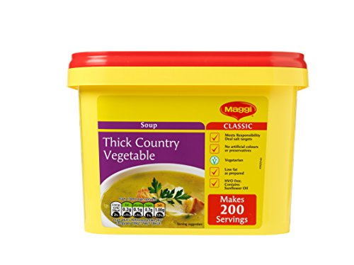 maggi-thick-country-vegetable-simmer-soup-2-kg