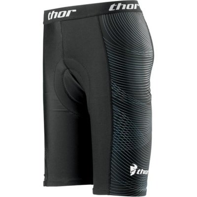 Buy Low Price Thor Comp Shorts, Size: Sm XF2940-0154 (XF2940-0154)