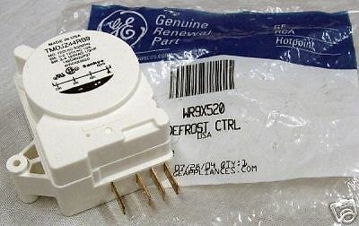general-electric-wr9x520-defrost-control