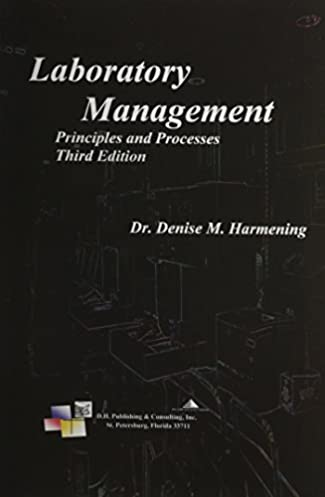 Array - pathology outlines   books for pathologists  u003e books by author  g l   rh   pathologyoutlines com
