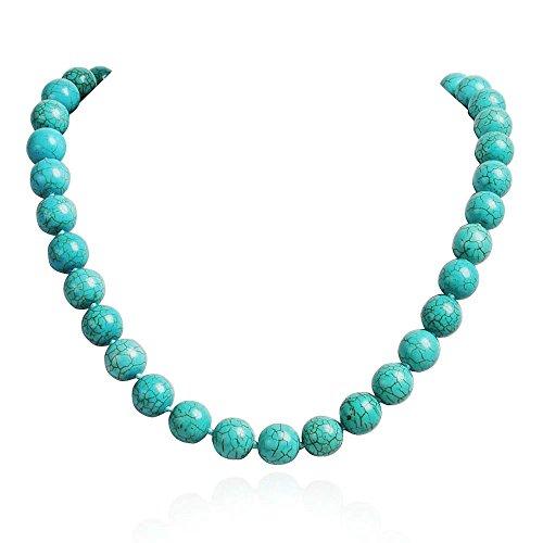 jane-stone-collana-di-perle-rotonde-turchese-bavaglino-con-gioielli-di-moda