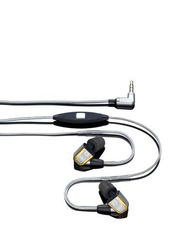 ultrasone-iq-in-ear-kopfhorer-silber