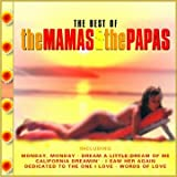The Mamas & Papas The Best of