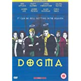 Dogma [DVD] [1999]by Ben Affleck