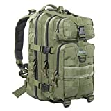 Maxpedition マックスペディション:MX0513G / Falcon-II BackPack, Green