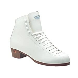 Riedell 121 W boots - Size 11 - Medium