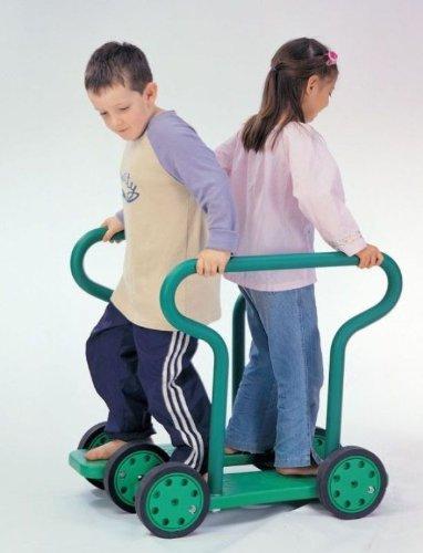 Best Child Bike front-595411