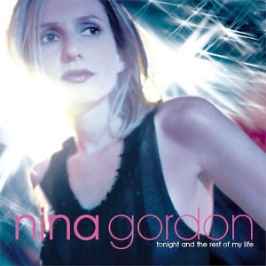 Nina Gordon - Tonight & The Rest Of My Life - Zortam Music