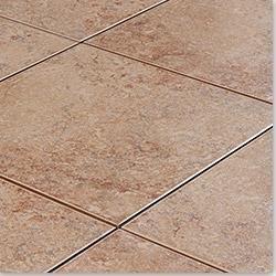 Daltile Ceramic Tile Ridgeview Series Rust X Uoamaomaoanonno - Daltile milwaukee