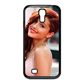 Ariana Grande Case for Samsung Galaxy S4 Petercustomshop-Samsung
