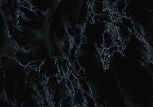 d-c-fixr-sticky-back-plastic-self-adhesive-vinyl-film-marble-marmi-black-675cm-x-2m-346-8027