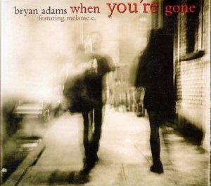 Bryan Adams - When You