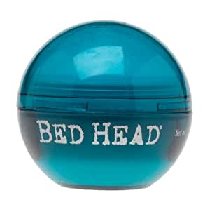 TIGI Bed Head Hard to Get Paste, 1.5 Ounce(Pack of 2)