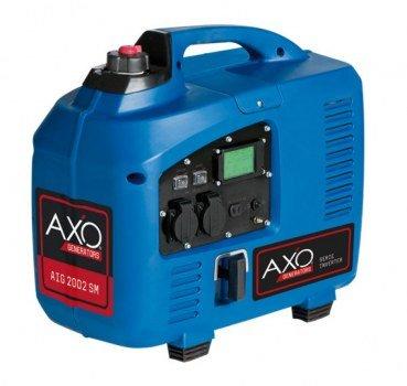 generatore-axo-aig-2002sm-benzina-inverter-22kva-avviamento-manuale