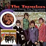 Here Come the Tremeloes: Definitive C...