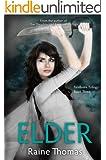 Elder (Firstborn Trilogy Book Three)