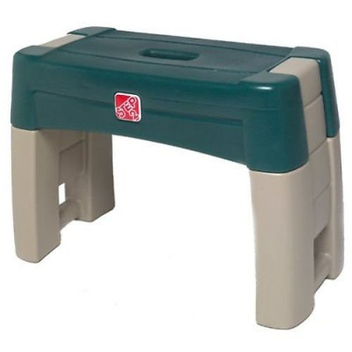 Garden Kneeler, Amazon.com
