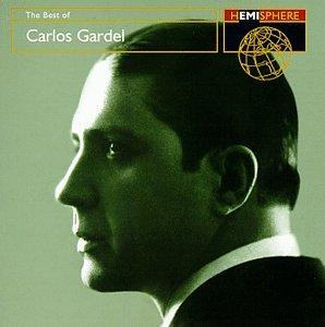 Carlos Gardel - Carlos Gardel - Zortam Music