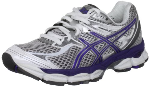 Asics Women's Gel Cumulus 14 Womens Trainer