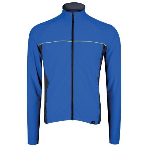 Buy Low Price Canari Cyclewear Men's Speeder Jersey (B008KK9MF6)