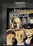 echange, troc Le portrait de Dorian Gray