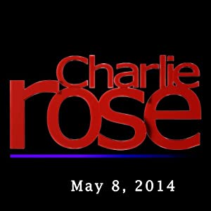 Charlie Rose: Sister Rosemary Nyirumbe and Lynne Cheney, May 8, 2014 | [Charlie Rose]