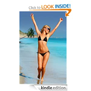 Jump Start Weight Loss-Help Me Lose Weight Now: Susan Hill: Amazon.com ...