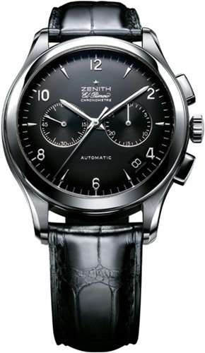 zenith-grande-class-el-primero-chronograph-chronometer-0305204002-21c492