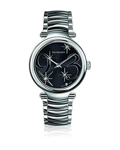 DAVIDOFF Reloj de cuarzo Woman 21160 30 mm