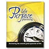 img - for Life Purpose Planning book / textbook / text book