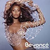 Beyonce Dangerously In Love (Bonus Tracks) [Australian Import]