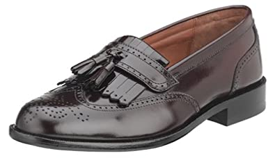 Find Davis St Shoe & Luggage Repair in Evanston with Address, Phone number from Yahoo US Local. Includes Davis St Shoe & Luggage Repair Reviews, maps & directions to Davis St Shoe & Luggage Repair in Evanston and more from Yahoo US Local/5(28).