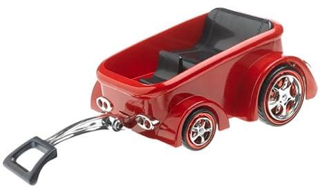 Bratz Babyz Rockin' Wagon [Toy]