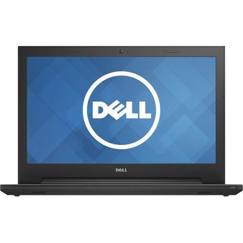 Newest Dell Inspiron 15